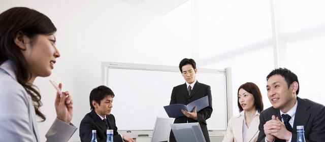大阪で貸し会議室をお探しなら難波御堂筋ホールをご利用下さい